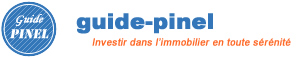 Guide Pinel - Tout sur le dispositif Pinel